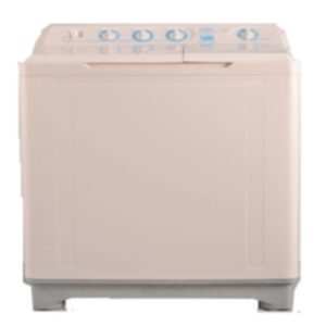 Haier Washing Machine HWM 120AS