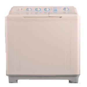 Haier Washing Machine HWM 120AS