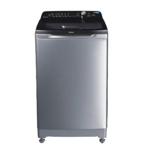 Haier Washing Machine Automatic Top Load HWM 120-1678