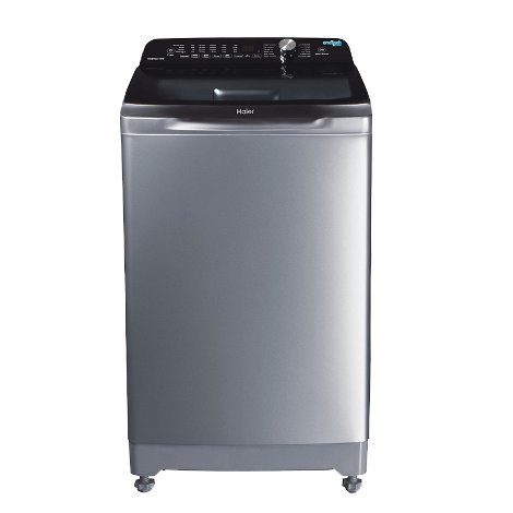 Haier Washing Machine Automatic Top Load HWM 150-1678