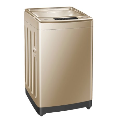 Haier Washing Machine Automatic Top Load HWM 150-1789