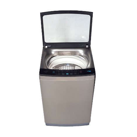 Haier Washing Machine Automatic Top Load HWM 150-826