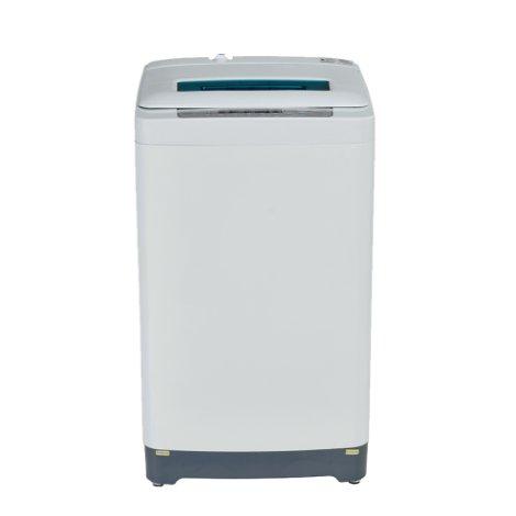 Haier Washing Machine Automatic Top Load HWM 75-918