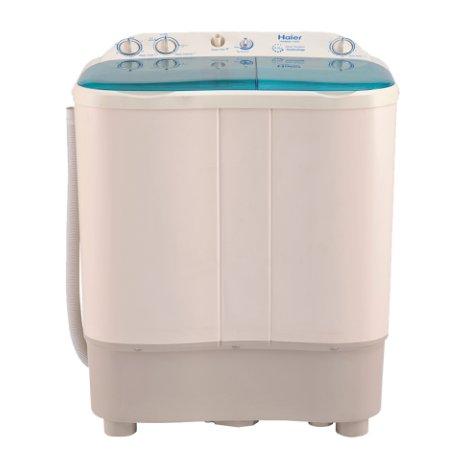 Haier Washing Machine HWM 80-100