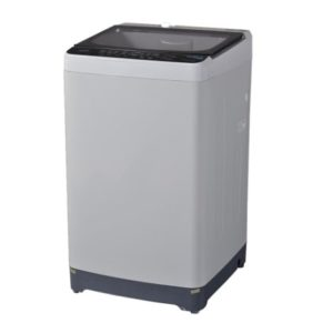Haier Washing Machine Automatic Top Load HWM 80-P201