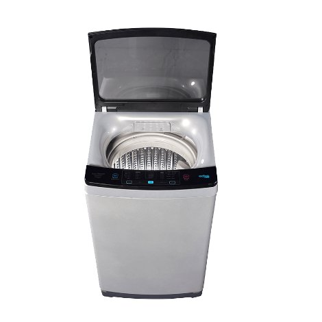 Haier Washing Machine Automatic Top Load HWM 85-826