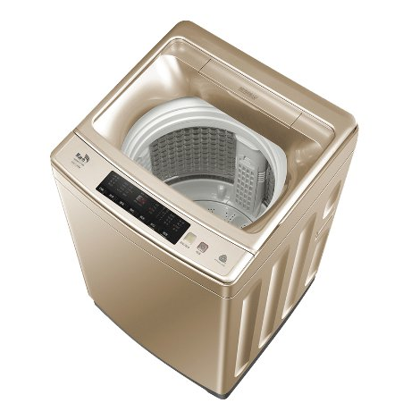 Haier Washing Machine Automatic Top Load HWM 90-1789