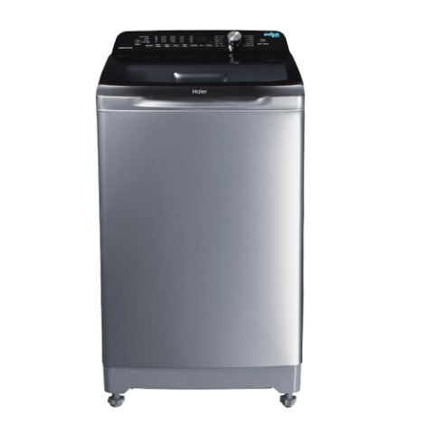 Haier Washing Machine Automatic Top Load HWM 95-1678