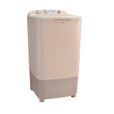 Haier Washing Machine HWM 80-35