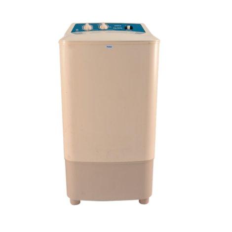Haier Washing Machine HWM 80-50
