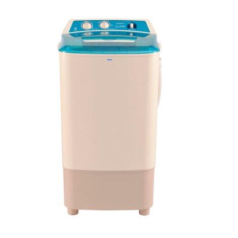Haier Washing Machine HWM 80-60