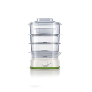 Philips Food Steamer - HD9125