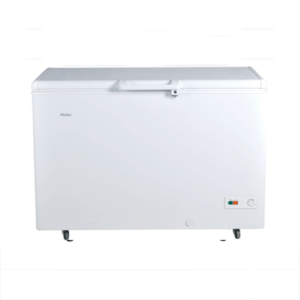 HAIER Deep Freezer Inverter HDF-285IM (10CFT)