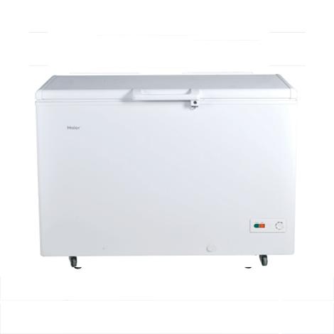 HAIER Deep Freezer Inverter HDF-285IM (10CFT)