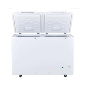 HAIER Deep Freezer HDF-545DD (19CFT)