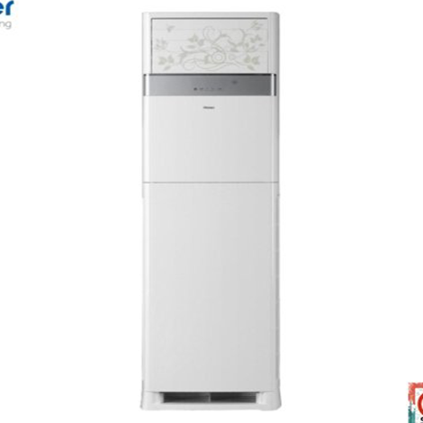 Haier Floor Standing HPU-48CO3 (4TON COOL)