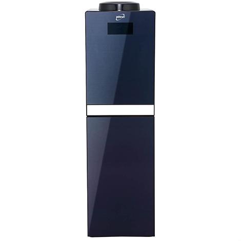 Homage Water Dispenser HWD-81 (Blue)