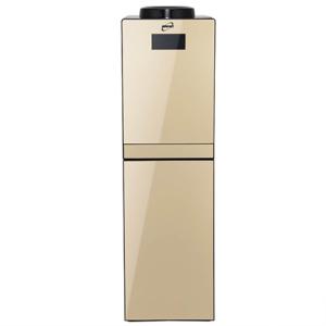 Homage Water Dispenser HWD-84 (Gold)