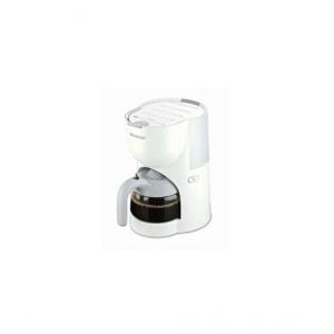 KENWOOD COFFEE MAKER CMM-200