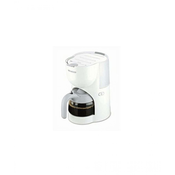 KENWOOD COFFEE MAKER CMM-200