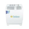 KENWOOD Semi Auto Washing Machine KWM1010