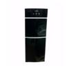 MIDAS WATER DISPENCER 1018 BLACK