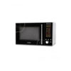 Dawlance Microwave Oven Grill DW-131HP Sync