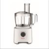 Moulinex Food Processor FP247127