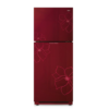 ORIENT REFRIGERATOR DIAMOND 540 PLANET PURPEL