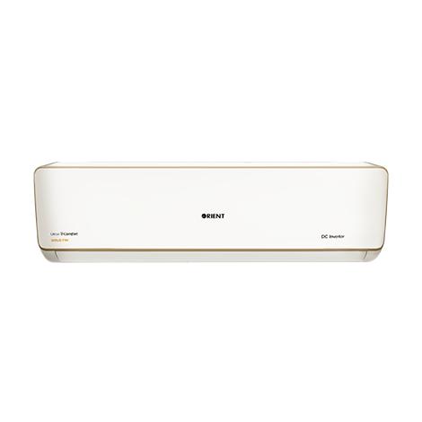 Orient Air Conditioner Inverter Divine 18G (1.5Ton)