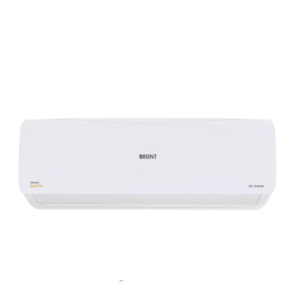 Orient Air Conditioner Inverter Venus 18G (1.5Ton)