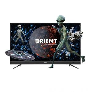Orient LED - Thriller 49 (Thriller Series - FHD)