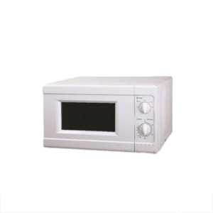 Orient Microwave Oven Panini 20M Solo White