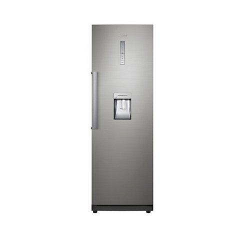 Samsung Refrigerator RR39M73107 (Fridge Only)+ Dispenser