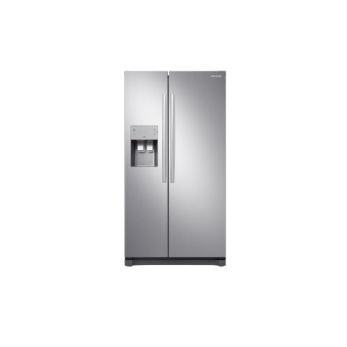 Samsung Refrigerator RS50N3613S8