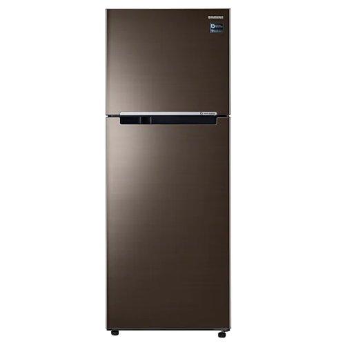 Samsung Refrigerator RT38K5062DX (New)