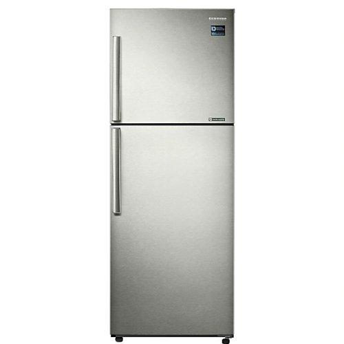 Samsung Refrigerator RT39K5110SP / RT29K5110SP