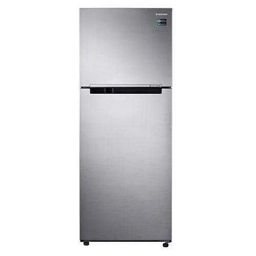 Samsung Refrigerator RT45K5010SA / RT35K5010S8