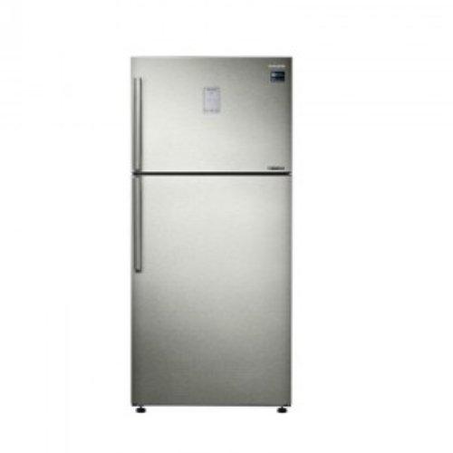 Samsung Refrigerator RT72K6360SP / RT50K6360SP