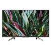 SONY LED KLV-43W800G FULL HD SMART (43INCH)
