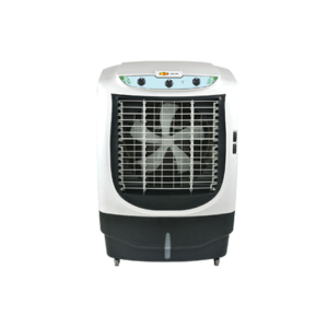 Super Asia Room Cooler ECM-6500