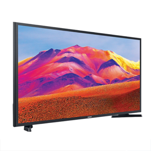 "Samsung 32"" T5300 FHD/HD TV"