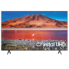 "Samsung 55"" TU7000 UHD TV"