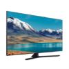 "Samsung 65"" TU8500 UHD TV"