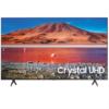 "Samsung 70"" TU7000 UHD TV"