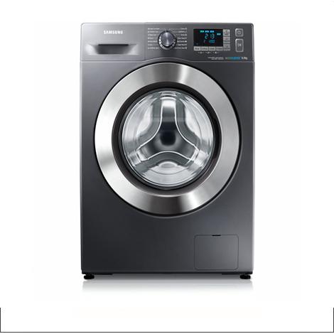 Samsung Washing Machine Front Load WF80F5