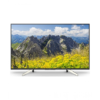 SONY LED KLV-43X7500 4K SMART ANDROID (43INCH)
