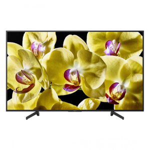 SONY LED KLV-55X8077G 4K SMART ANDROID (55INCH)