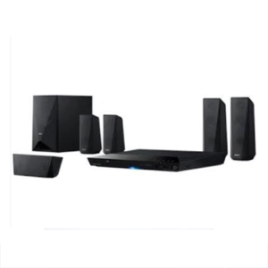 Sony Home Theater - DZ-350