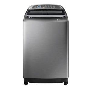 Samsung Washing Machine Top Load WA16J6750 (16KG)